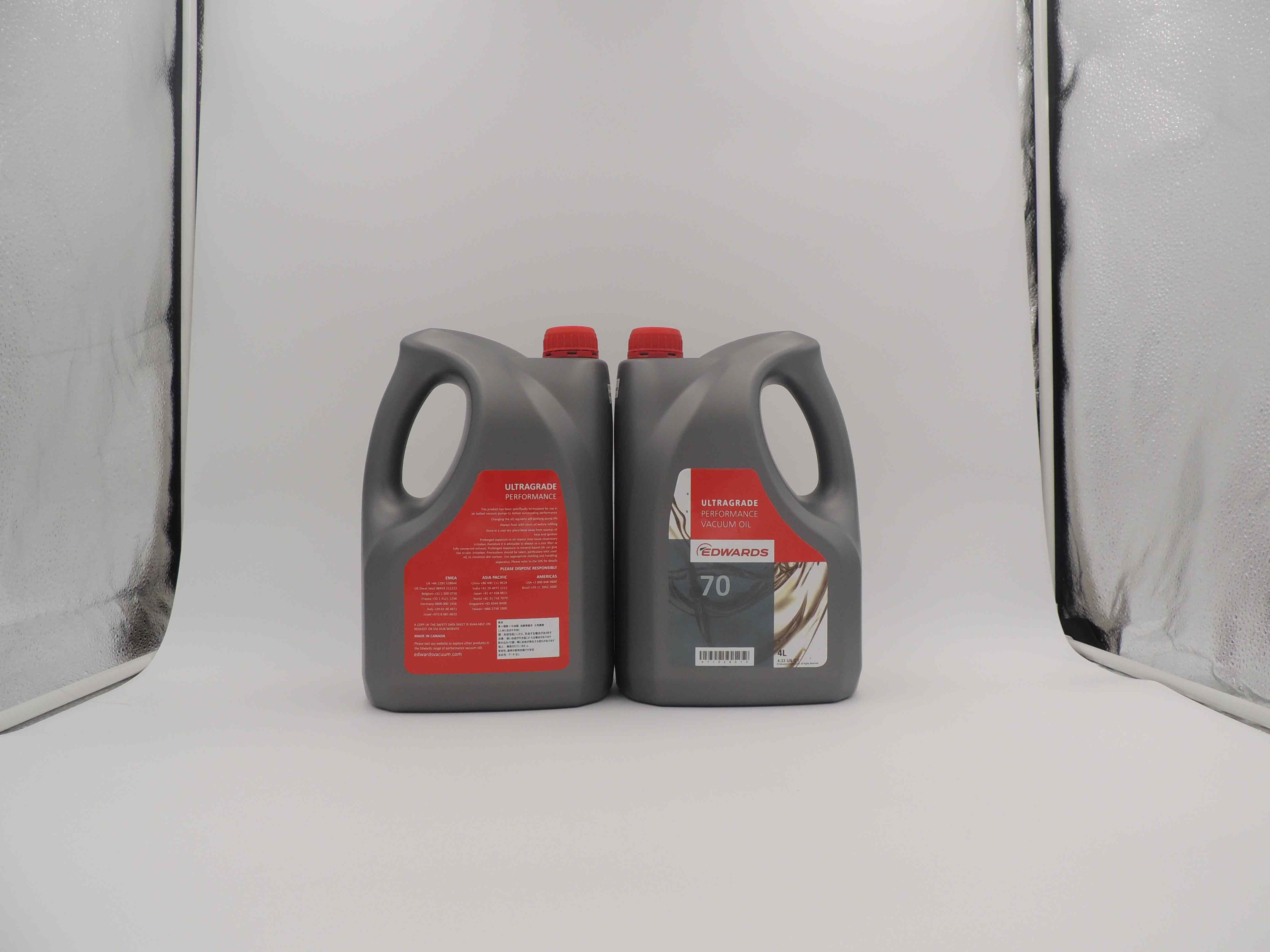濟南VTLF2.250真空泵 貝其樂 質量好 性能可靠
