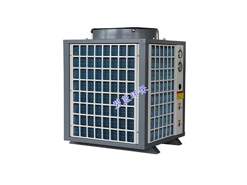 3P220V商用空气能循环机