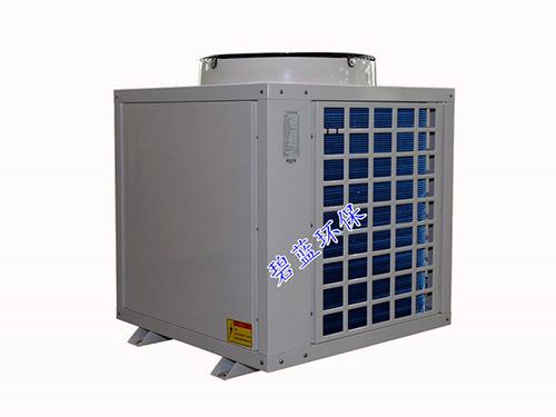 3P380V商用空气能循环机