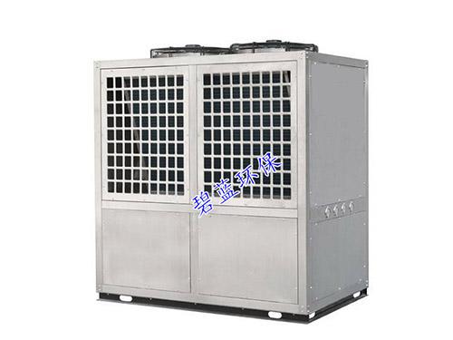20P商用空气能循环机