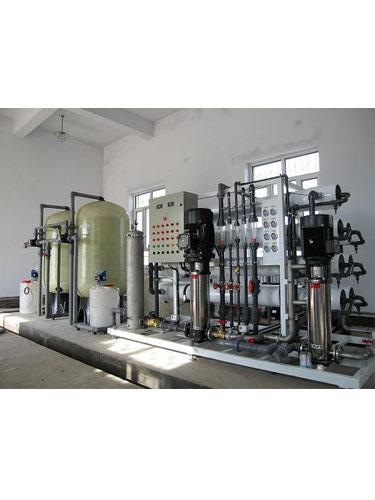 江门专业的碧丽饮水机原理是什么_碧沃_江门如何正确使用碧丽饮水机安全吗_江门高品质的碧丽饮水机可以使用几年