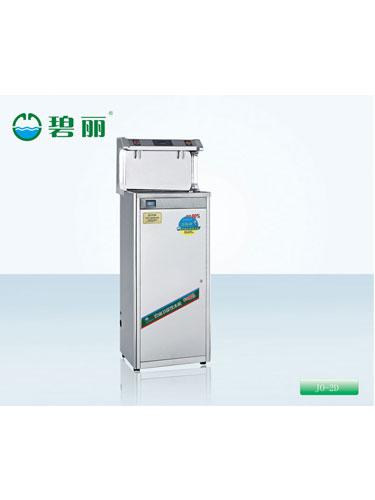 深圳有实力的碧丽饮水机种类有哪些_碧沃_深圳碧丽饮水机可以使用几年_深圳靠谱的碧丽饮水机成本高吗