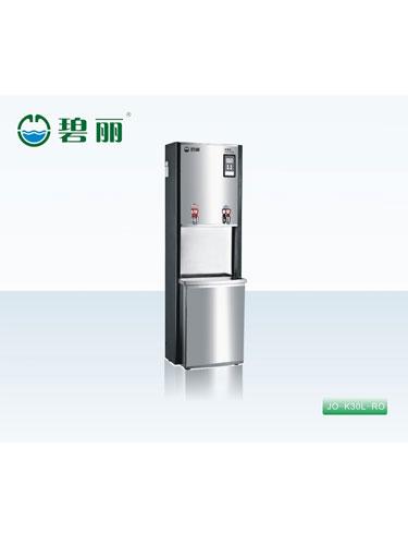 深圳靠谱的碧丽开水器注意事项 哪个 怎么挑选 有实力的 碧沃