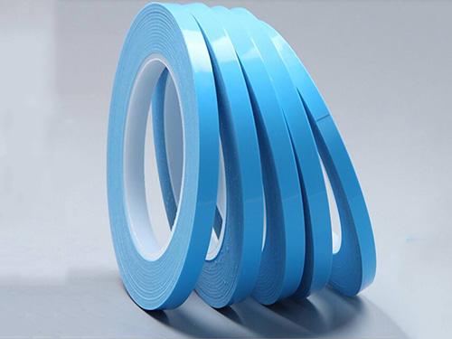 无基材导热双面胶0.25mm