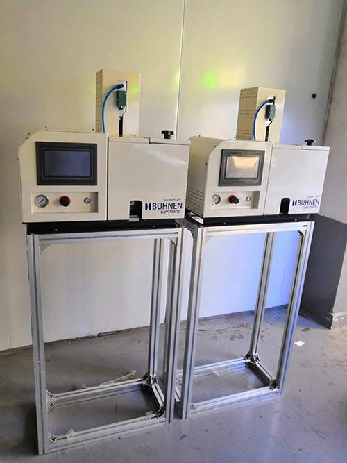 電飯鍋_五金飾品自動點膠機價位_柏銳智能