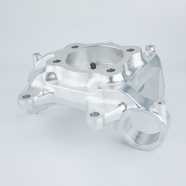 鋁合金零件8989