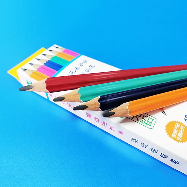 防近視鉛筆