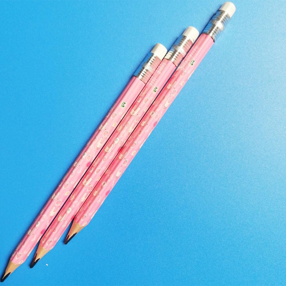 防近視鉛筆1