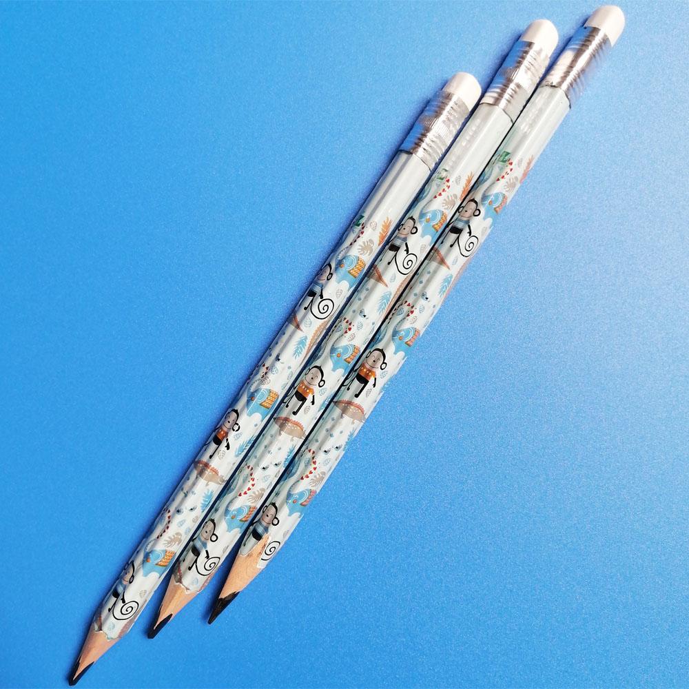 防近視鉛筆2