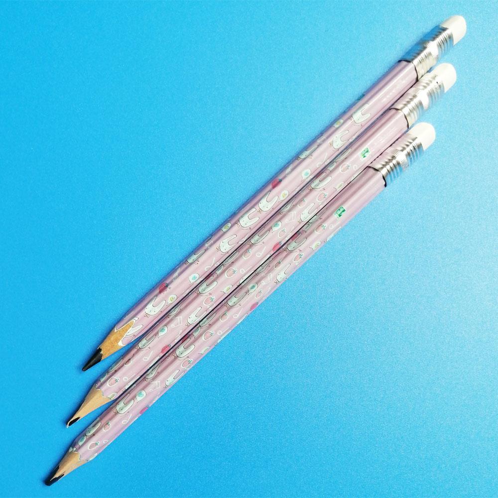 防近視鉛筆3