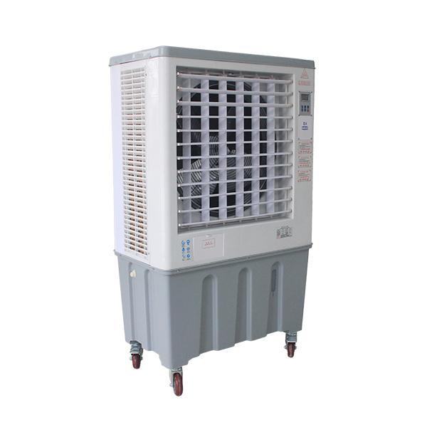 移动环保空调KYF-12