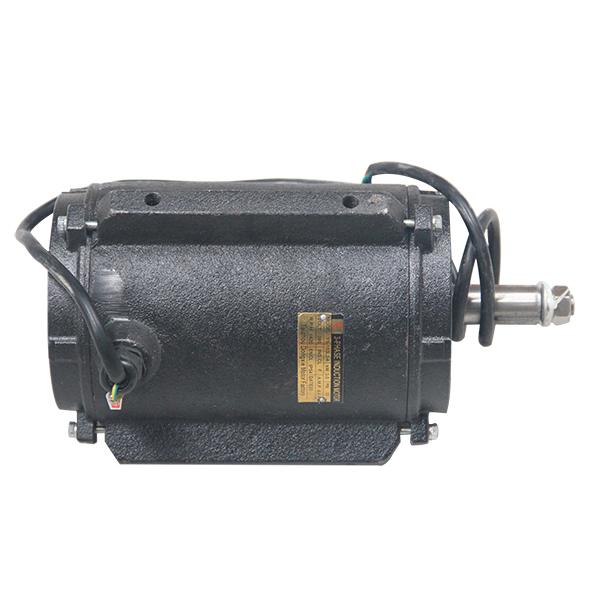 3.0KW铁外壳电机