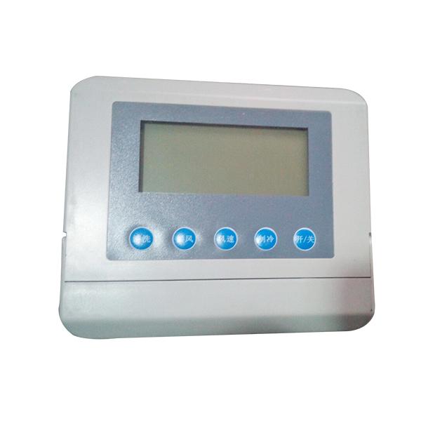 一体液晶控制面板