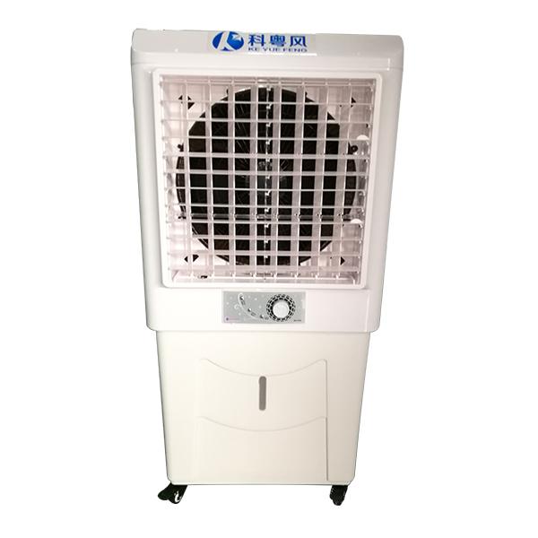 移动环保空调KYF-55S-H