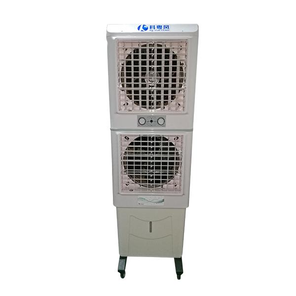 移动环保空调KYF-110S-H