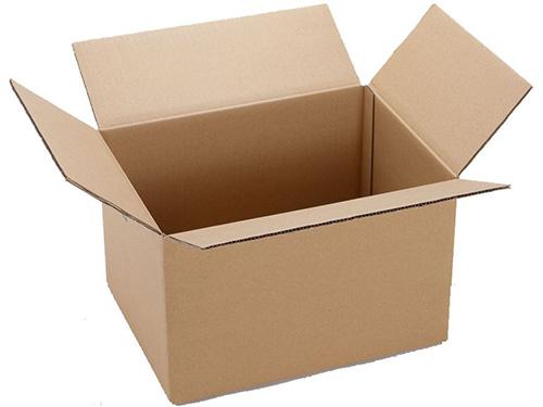 产品纸箱生产厂家