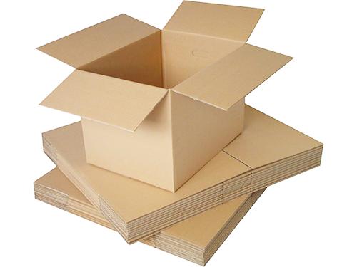 东莞纸箱供应商