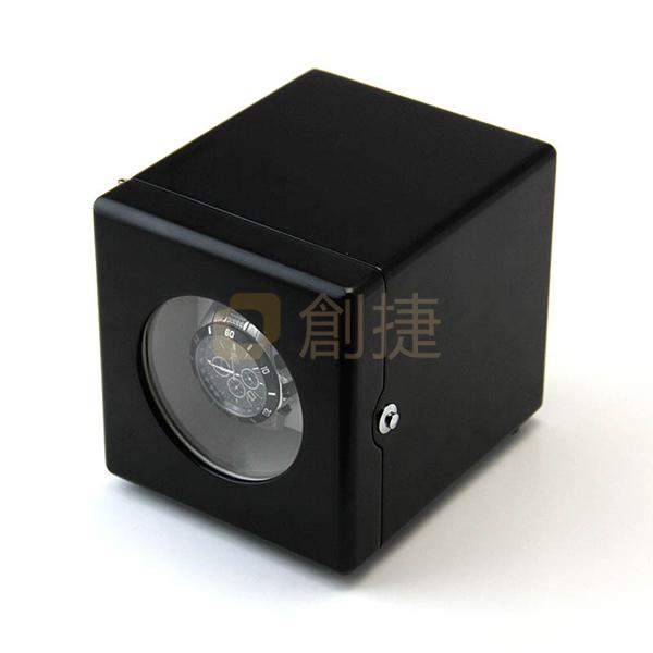 LED功能摇表器