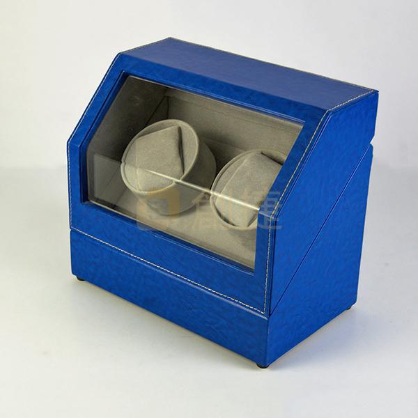 PU皮表盒