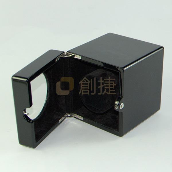 创意高档手表礼盒