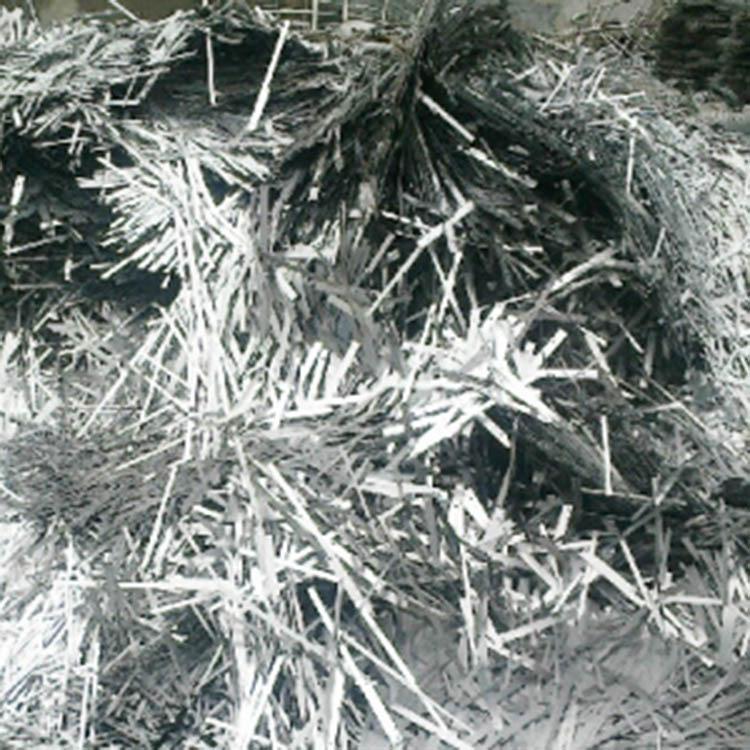 粉碎機_充電器回收廢不銹鋼公司_芳芳回收