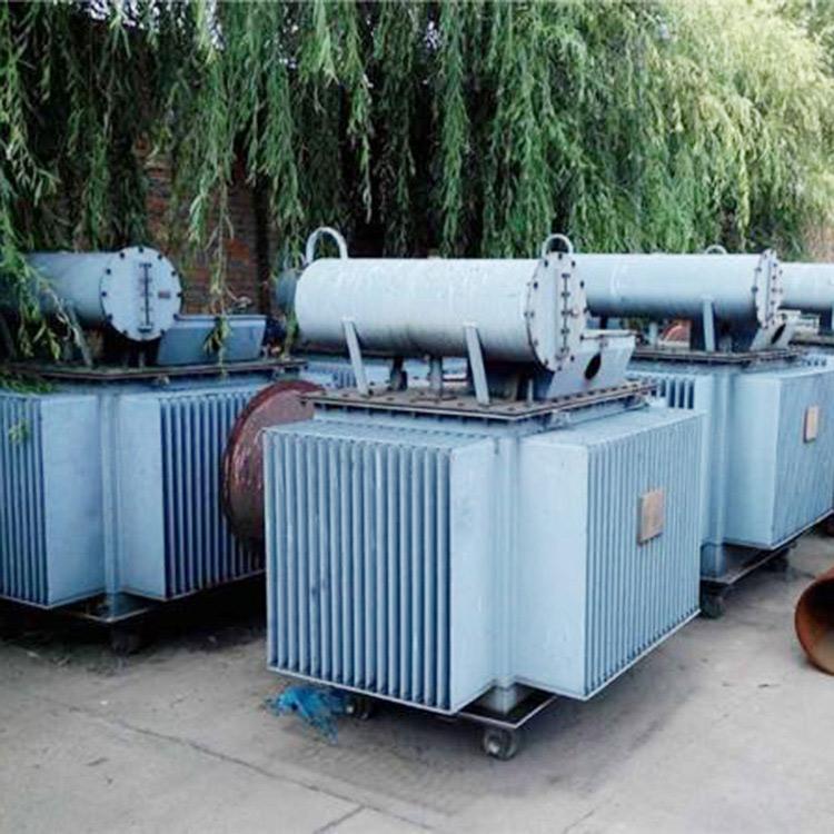 電鍍設備回收廢舊物品_芳芳回收_服務質量管控_服務十大品牌