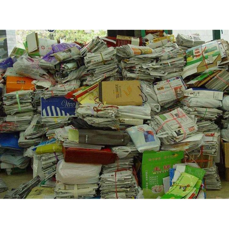 廢舊物資_回收廢舊物品多少錢_芳芳回收