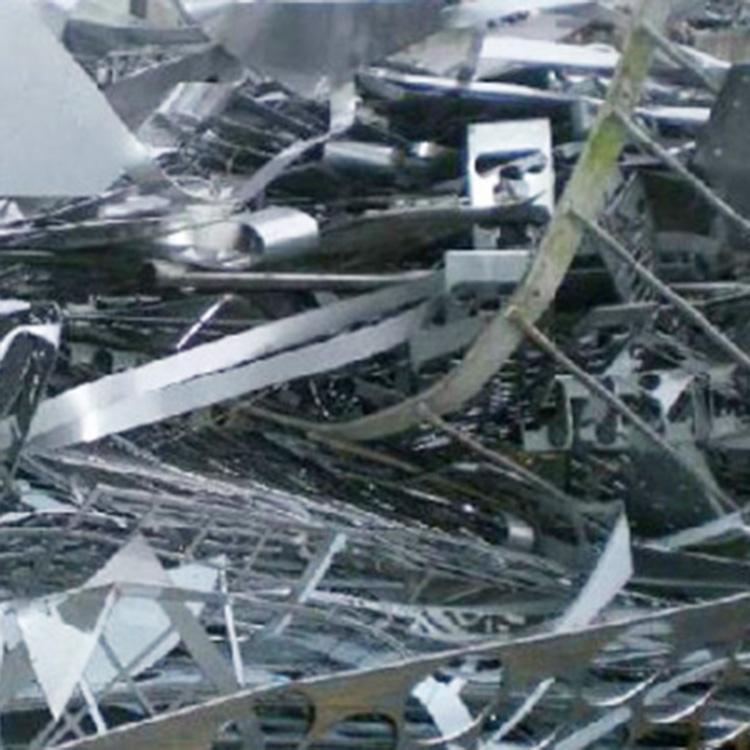 IC管回收废不锈钢价格_芳芳回收_数控车床_银浆_CPU_铜绞线