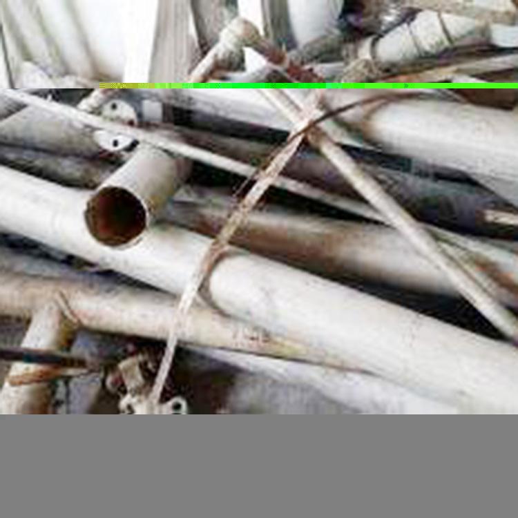機械設備_水口料回收廢不銹鋼廠_芳芳回收