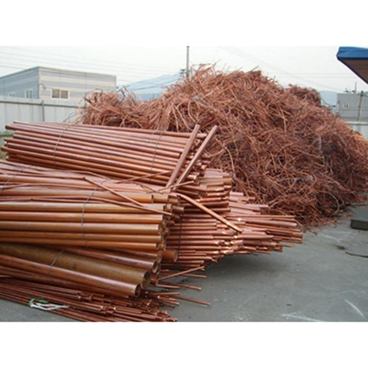 鋅鋁合金_馬達銅回收多少錢一公斤_芳芳回收