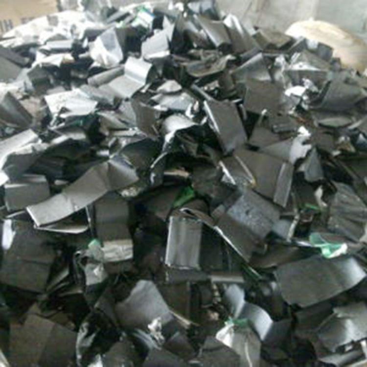 穩壓器_發電設備回收公司_芳芳回收