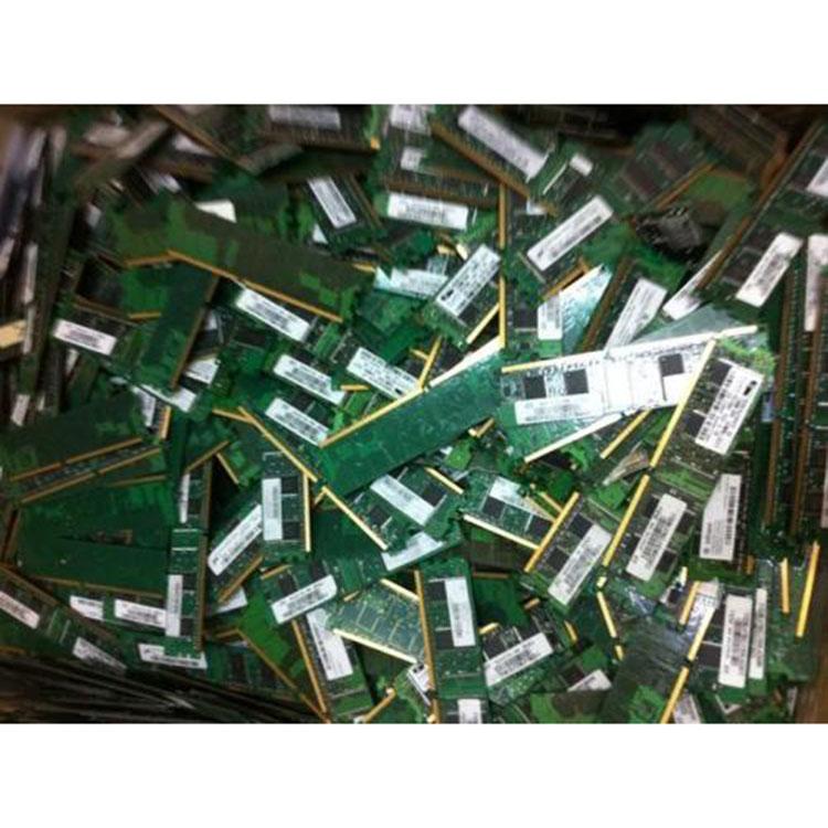 金屬回收多少錢一斤_芳芳回收_廢舊機械_漆包線銅_鍍銀_基塔