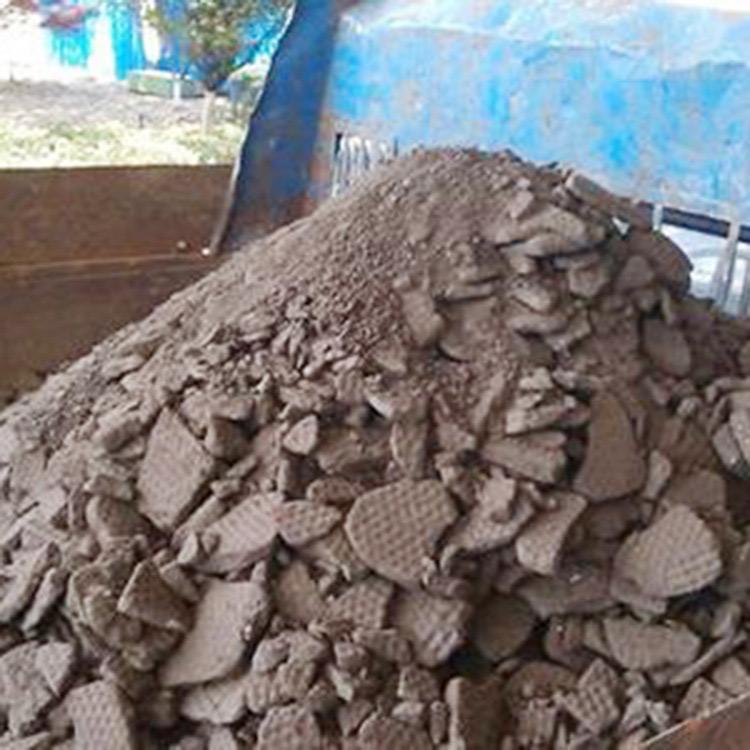 鳳崗金屬廢料清運價錢_芳芳回收_工業固廢_電子廢料_金屬廢料