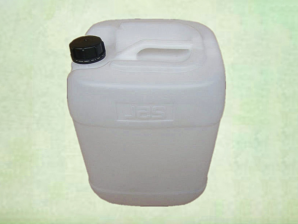 环己酮CYC (1)