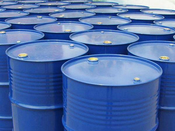 高效油污清洗剂