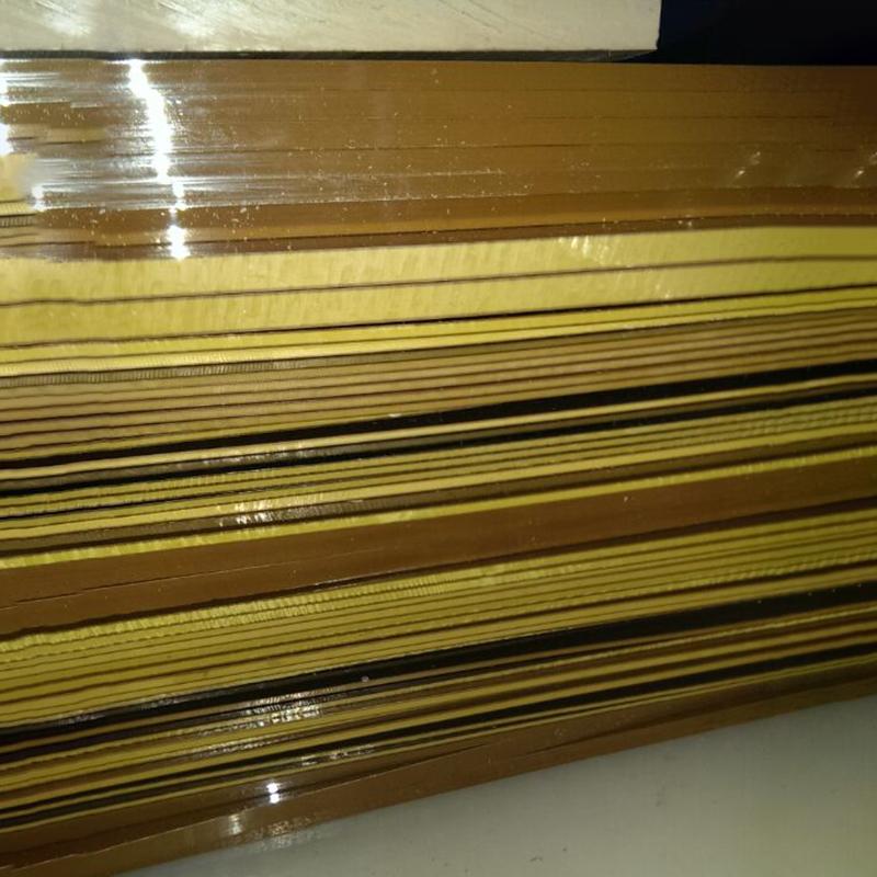 耐腐蝕_彩色PAI4203棒加工_承運新材料