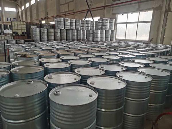 异丙基化磷酸三苯酯(IPPP)阻燃剂