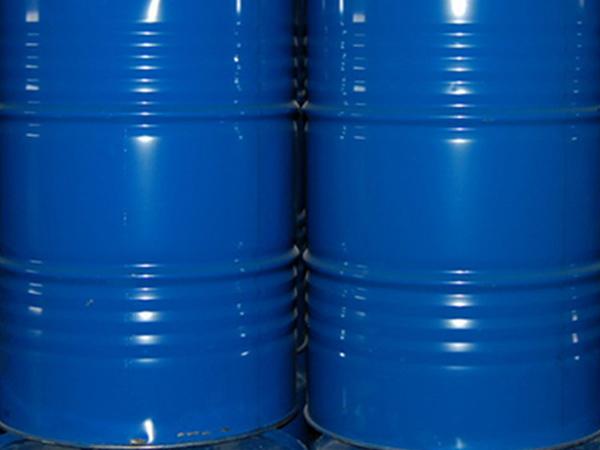磷酸甲苯二苯酯(CDP)阻燃剂