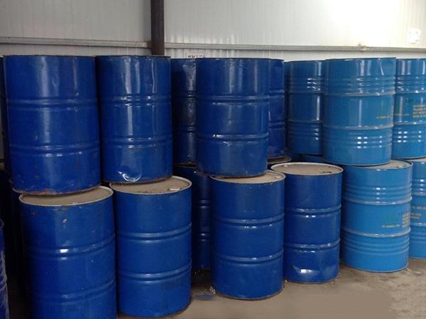 磷酸三甲苯酯TCP阻燃剂