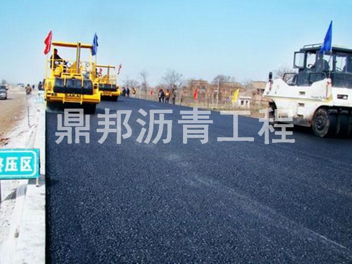 市政道路施工工程