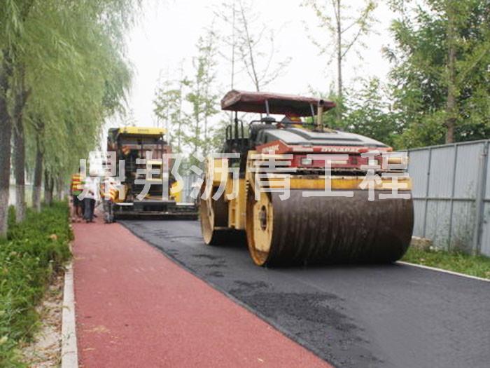 东莞自行车跑道工程