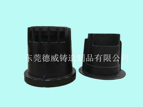 BMC零件、BMC注塑成型