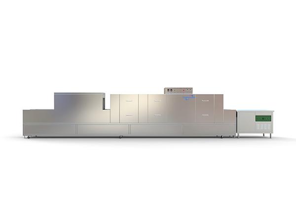 生产商 宿迁全自动洗碗机价格如何 帝谷自动化