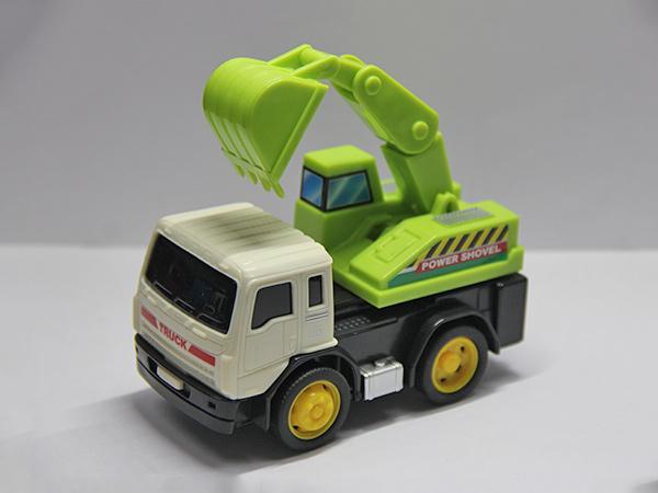 玩具挖掘机价格