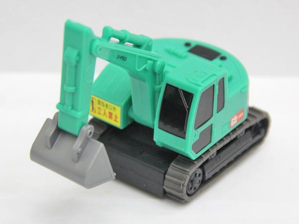 玩具挖掘机销售