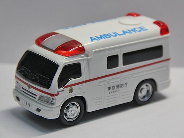玩具消防车厂家