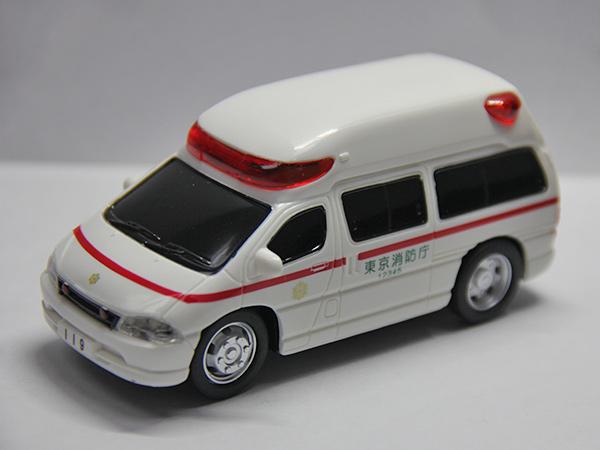 玩具消防车销售