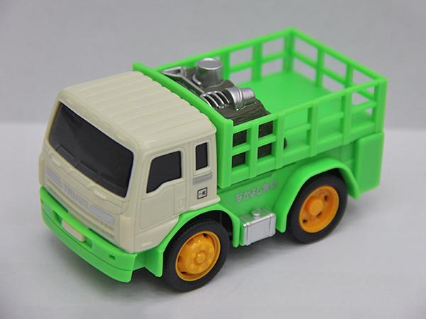 玩具小货车