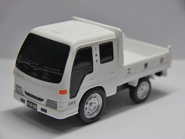 玩具小货车厂家