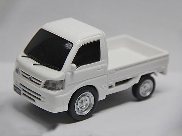 玩具小货车生产